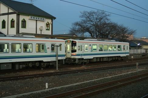 IMG_天竜浜名湖鉄道(てんりゅうはまなこてつどう)/天浜線59.JPG