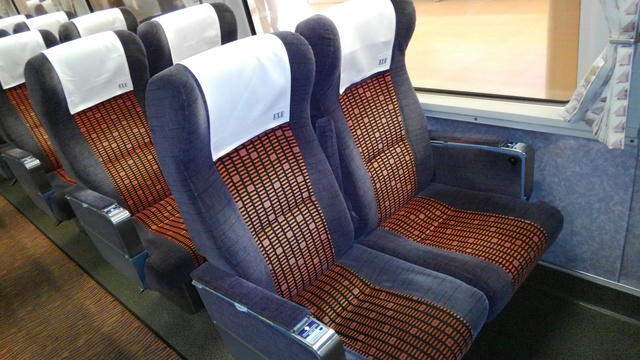 KIMG07小田急電鉄の特急ロマンスカー66.JPG