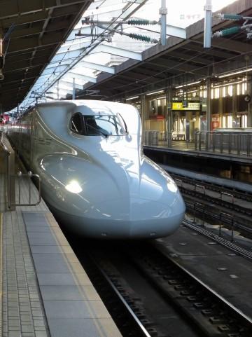 a0960_003657さくら 九州新幹線.jpg