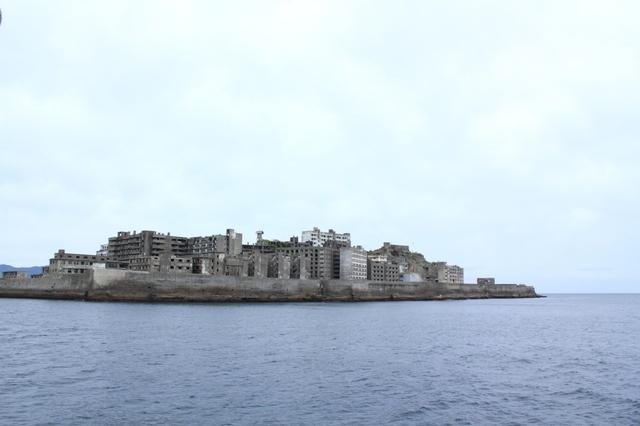 150113_gunkanjima.jpg