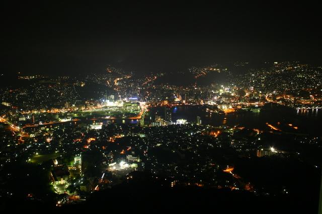 長崎の夜景043.jpg