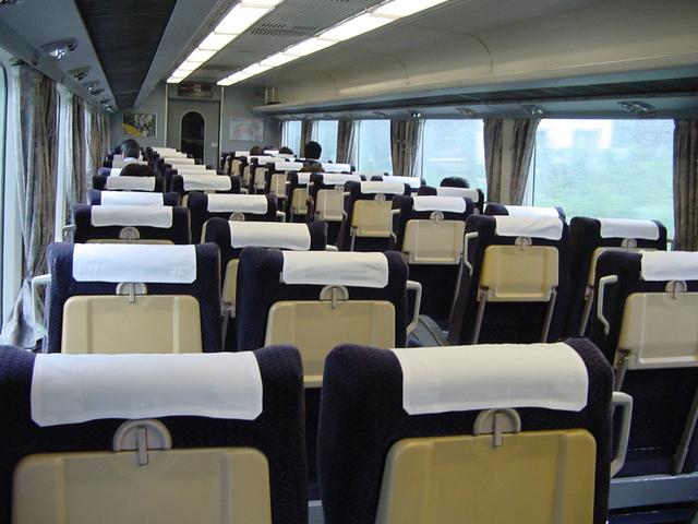 愛媛の交通 JR四国特急宇和海(19).jpg