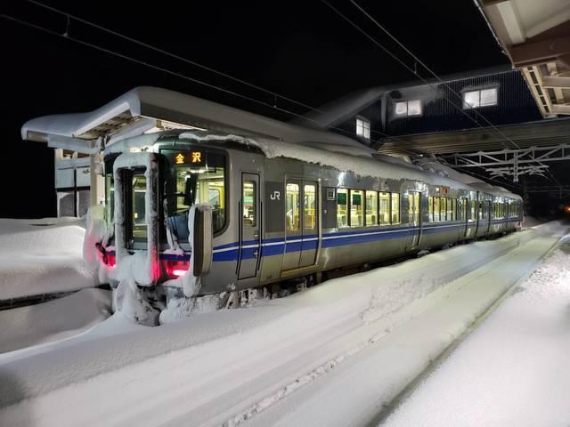 森田駅13.jpg