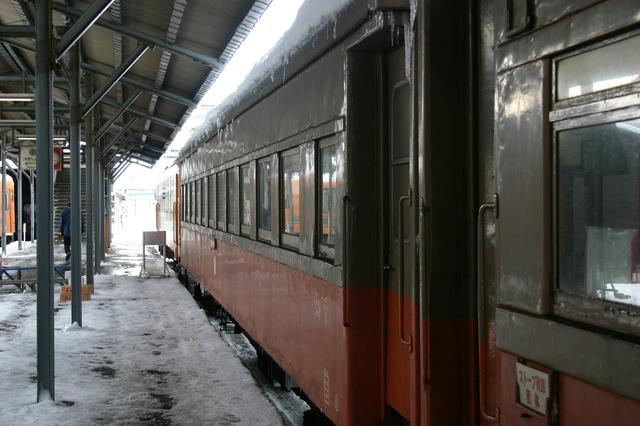 画像 03津軽鉄道 ストーブ列車9.jpg