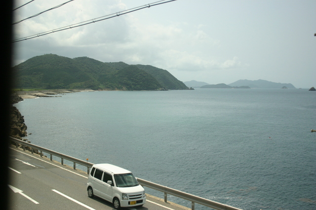 角島 JR山陰本線 035.jpg