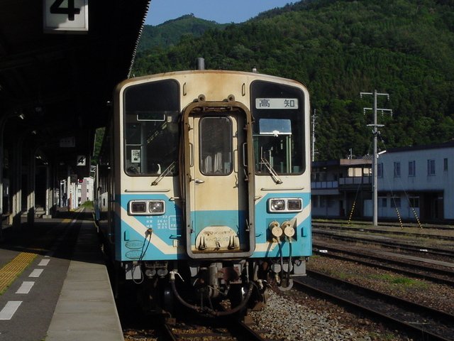 高知の交通 JR土讃線(16).jpg