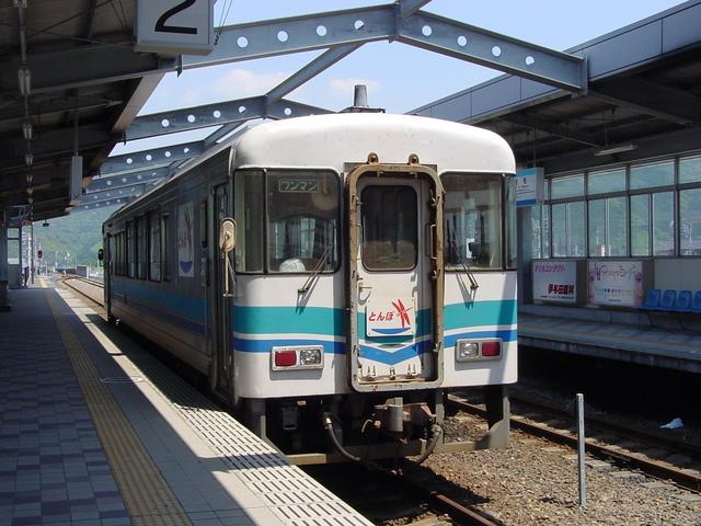 高知の交通 土佐くろしお鉄道 (22).jpg