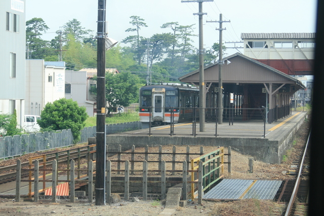 IMG_028亀崎駅7.JPG