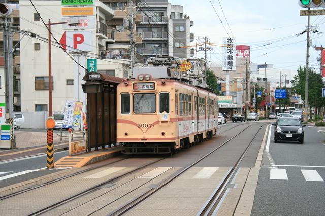 IMG_0広島606.JPG