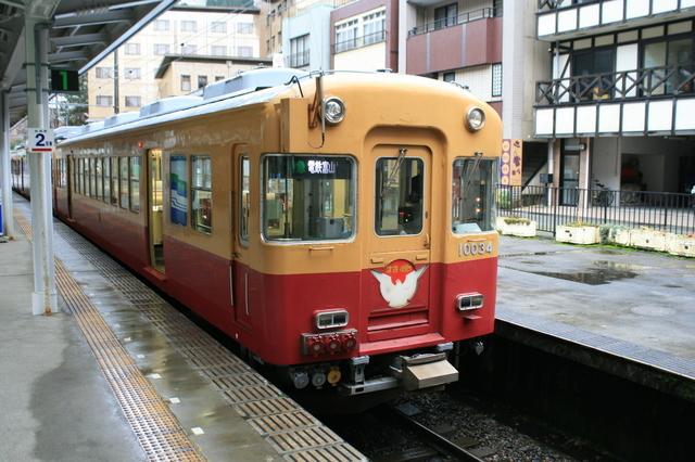 IMG_0644ダブルデッカーエクスプレス 富山地鉄.JPG
