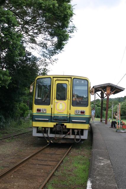 IMG_0678いすみ鉄道.JPG
