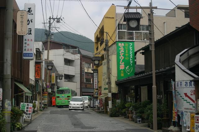 IMG_08鳴子温泉60.JPG