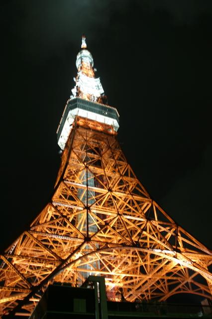 IMG_172東京タワー6.JPG