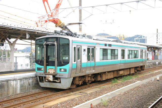IMG_2001JR小浜線.JPG