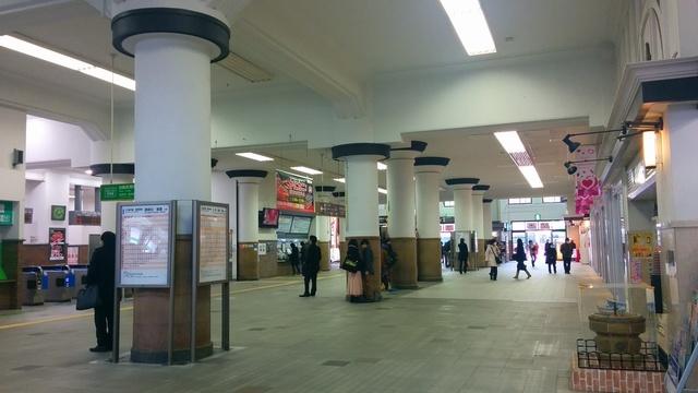 IMG_201502昭和の風情があるJR神戸駅の構内12_141029.jpg