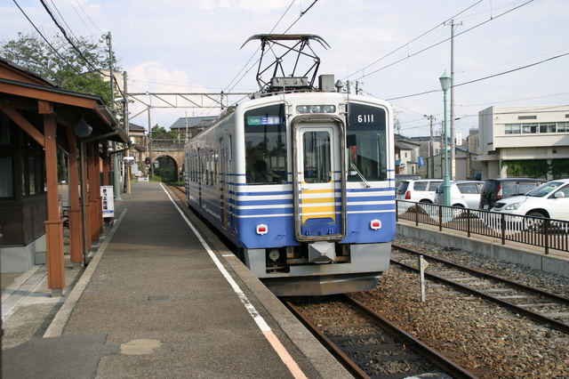 IMG_203えちぜん鉄道7.JPG