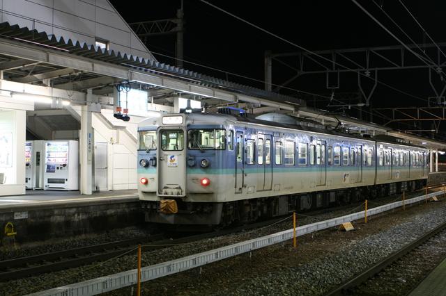 IMG_23しなの鉄道の普通列車89.JPG