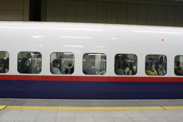 IMG_24長野新幹線の開通で、長野県も一気に首都圏への通勤圏内に 37.JPG