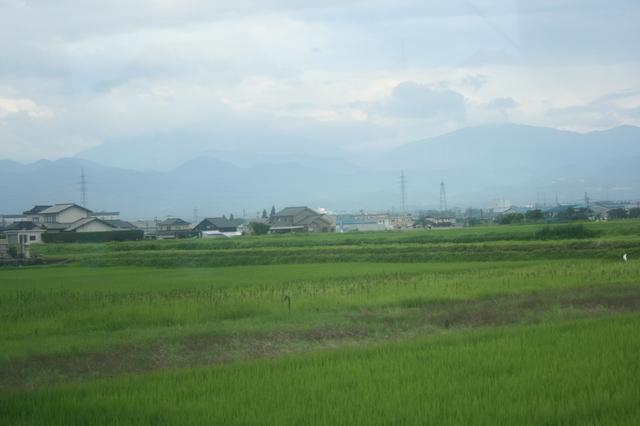 IMG_2962車窓:富山地鉄.JPG