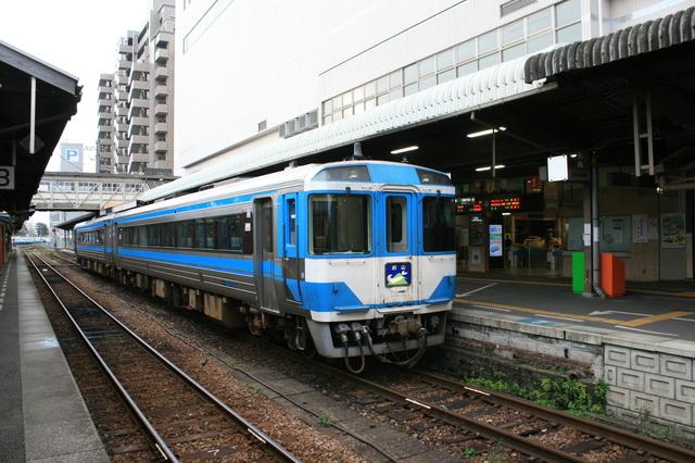 IMG_185系特急型気動車の車両3135.JPG