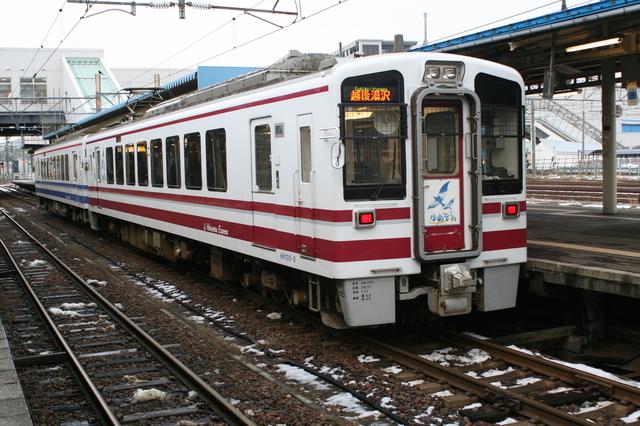 IMG_322北越急行ほくほく線2.JPG
