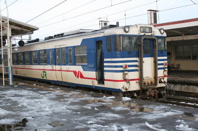 IMG_36新潟県の新津と秋田県の酒田駅まで結ぶ25.JPG