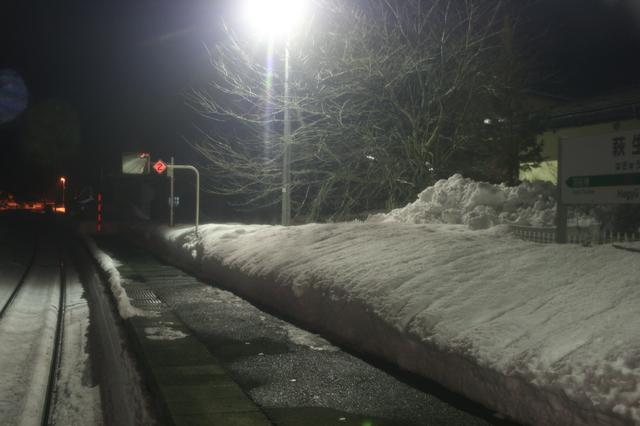 IMG_3積雪量の多いエリアをいく703.JPG