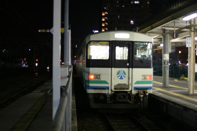 IMG_381阿武隈急行8.JPG