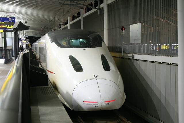 IMG_3943九州新幹線つばめ.JPG