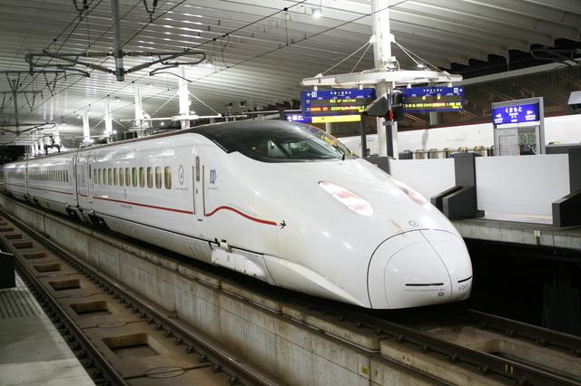 IMG_3970九州新幹線つばめ.JPG