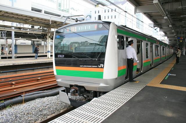 IMG_40首都圏から小田原・熱海方面を結ぶ快速アクティー54.JPG