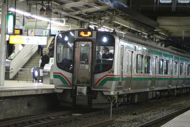 IMG_4仙山線101.JPG