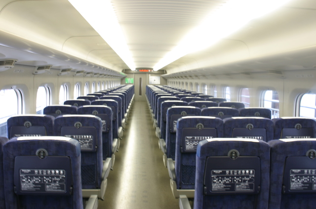 IMG_4700新幹線 座席.JPG