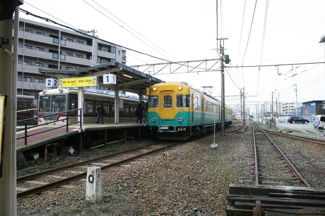 IMG_4746南富山駅.JPG