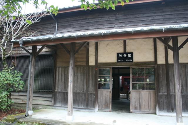 IMG_4779JR肥薩線最高地点に立つ矢岳駅.JPG