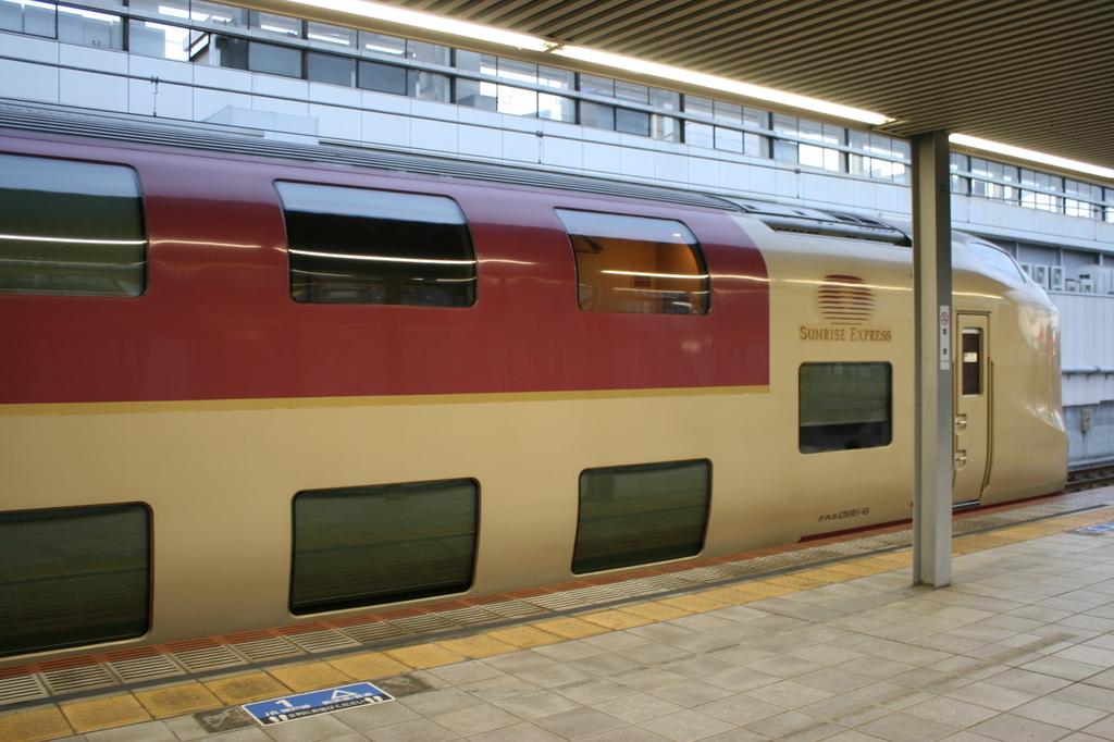 IMG_4980サンライズ瀬戸.JPG