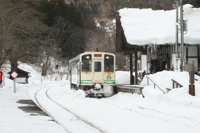 IMG_5062湯野上温泉駅.JPG