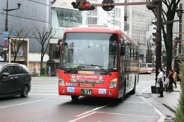 IMG_529熊本ー高森を結ぶ産交バスの「快速たかもり号」0-min.JPG