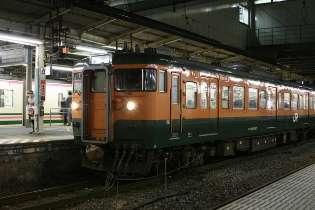 IMG_544jr吾妻線9.JPG