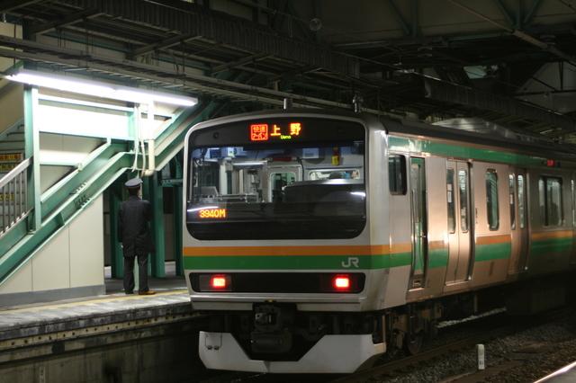 IMG_5「上野東京ライン」の開業により、JR高崎線の電車もJR東海道線に乗り入れがスタート515.JPG