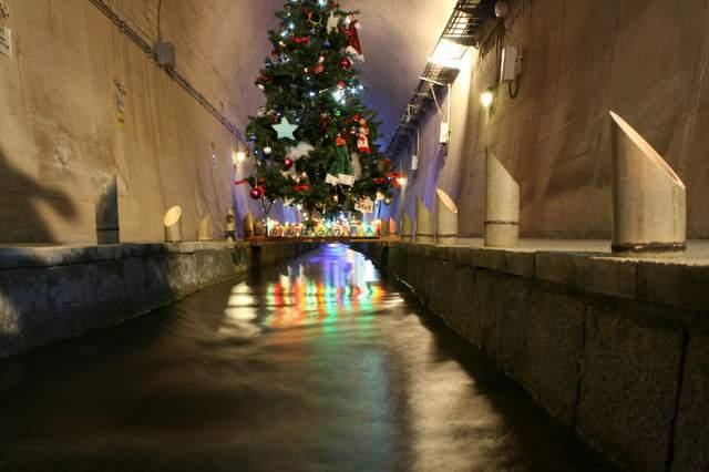 IMG_567熊本県高森町の人気スポット「高森湧水トンネル公園」4-min.JPG