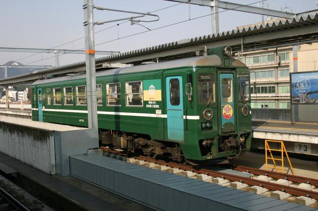 IMG_6303京都丹後鉄道.JPG
