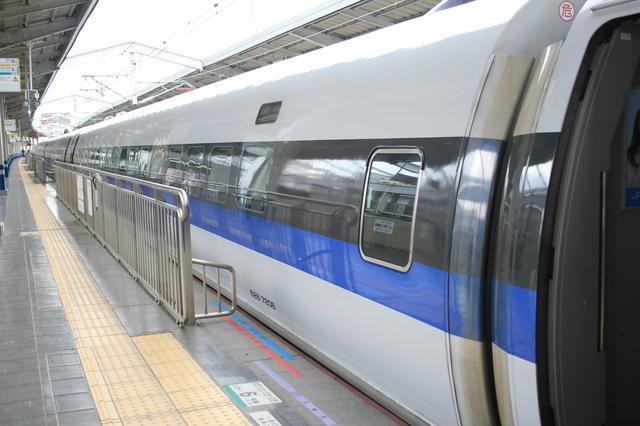 IMG_6805東海道新幹線.JPG