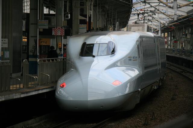 IMG_68九州新幹線 さくら みずほ79.JPG