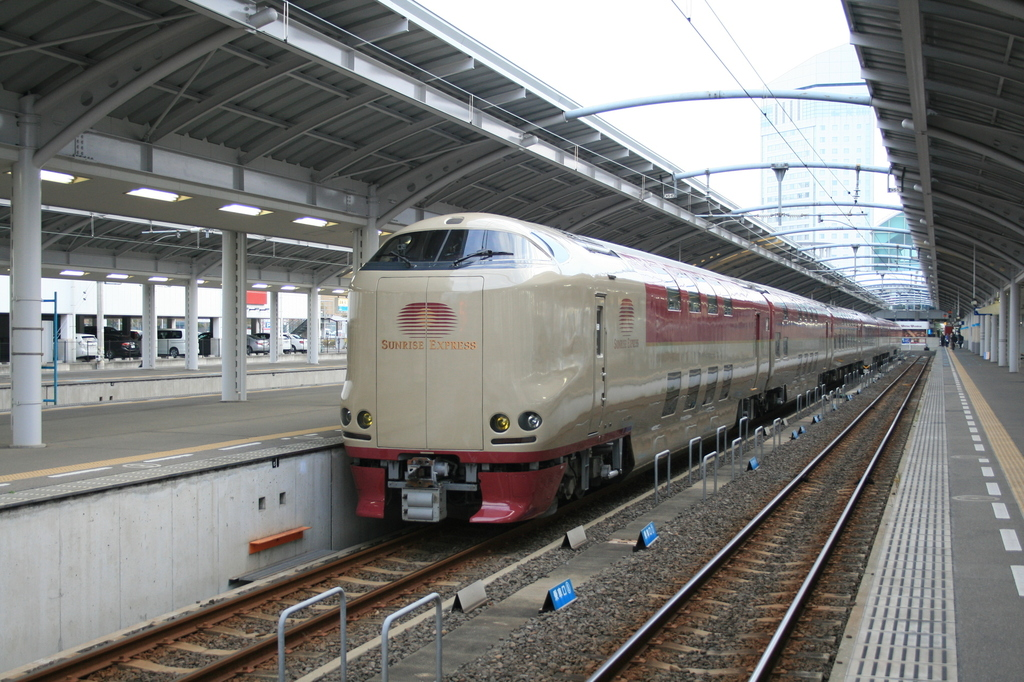 IMG_7009サンライズ瀬戸.JPG