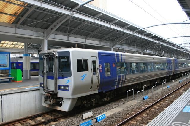 IMG_7特急いしづち118.JPG