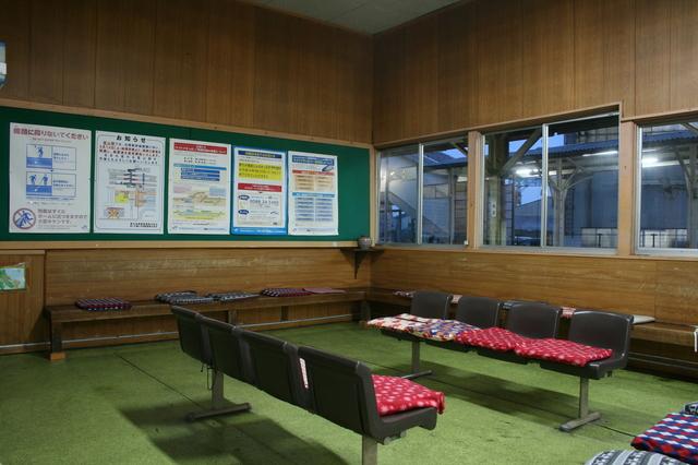 IMG_7233JR福野駅.JPG