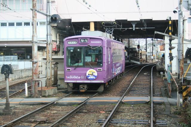 IMG_732京福電鉄(嵐電)で活躍中のモボ611形 6.JPG