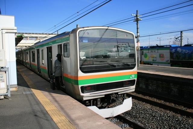 IMG_732快速アクティー8.JPG