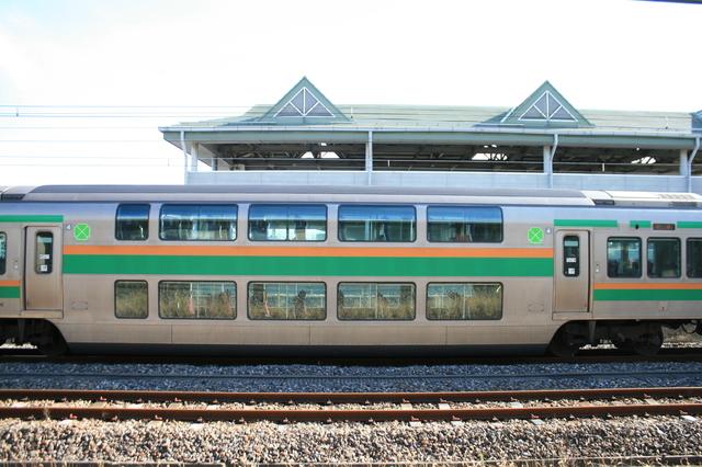 IMG_7JR宇都宮線を走る「快速ラビット」の2階建てグリーン車339.JPG